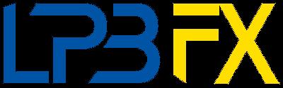 LPBFX – новичок рынка с большим будущим? Обзор LPBFX